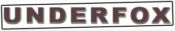 Underfox Corporation